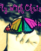 Color_Splash_Butterfly_by_MaliceUmnbra.jpg