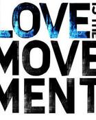 loveisthemovement