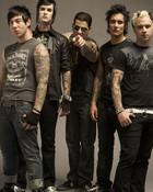 Avenged-Sevenfold-avenged-sevenfold-472998_503_700.jpg