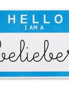 Hello My name is Beliber.jpg