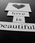 love is beautiful.jpg