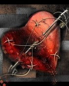 painedheart.jpg