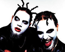 Free Twiztid1.jpg phone wallpaper by ladylette