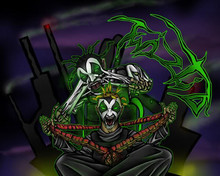 Free Twiztid2.jpg phone wallpaper by ladylette