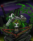 Twiztid2.jpg wallpaper 1