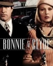 Free bonnie-and-clyde-poster-300x225.jpg phone wallpaper by emilyemily