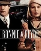 bonnie-and-clyde-poster-300x225.jpg