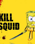 kill squid-spongebob-wallpaper.jpg