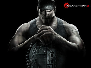 Free gears3_Portrait_Marcus_1024.jpg phone wallpaper by s81dingman