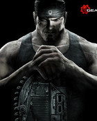 gears3_Portrait_Marcus_1024.jpg wallpaper 1
