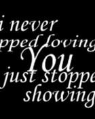 Never stopped loving you.jpg wallpaper 1
