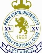 Penn State Rugby Shield.jpg