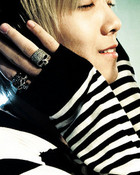 lee-hongki-ft-island-9054713-1024-7681.jpg wallpaper 1