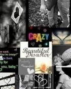 love crazy.jpg