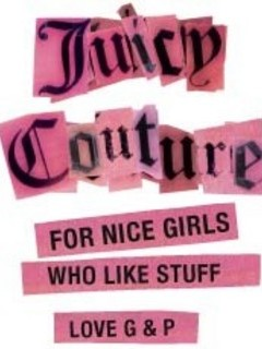 Free Juicy Girls phone wallpaper by jkcjuliejkc