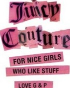 Juicy Girls wallpaper 1