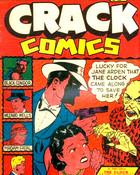 Crack_Comics_1.jpg