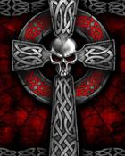 3-5 celtic cross.jpg