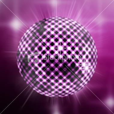 Free ist2_13369441-disco-ball.jpg phone wallpaper by strawberrylove911