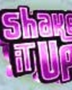 Shake it up disney.jpg