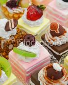 ist2_9913797-cakes.jpg wallpaper 1