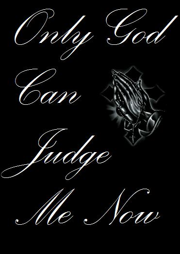 Free praying hands.jpg phone wallpaper by frosty86