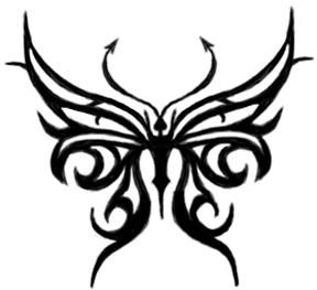 Free Underworld_Butterfly_by_Shadowess_88.jpg phone wallpaper by cassizombie