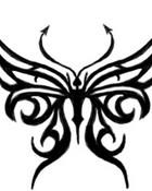 Underworld_Butterfly_by_Shadowess_88.jpg wallpaper 1