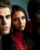 -vampire-diaries.jpg