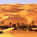 Free Desert 01 phone wallpaper by iamlal2