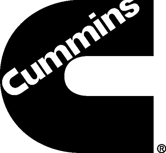 Free Cummins Logo phone wallpaper by pandameg1992