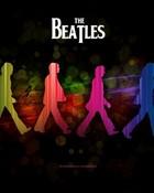 the Beatles  wallpaper 1