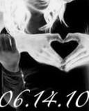 Free love-1-2.jpg phone wallpaper by playbaby13