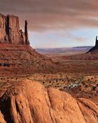 Desert Landscape.jpg wallpaper 1