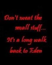Free long walk black.jpg phone wallpaper by innocentdreamer89