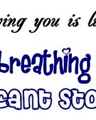 loving you is like breathing i cant stop.jpg