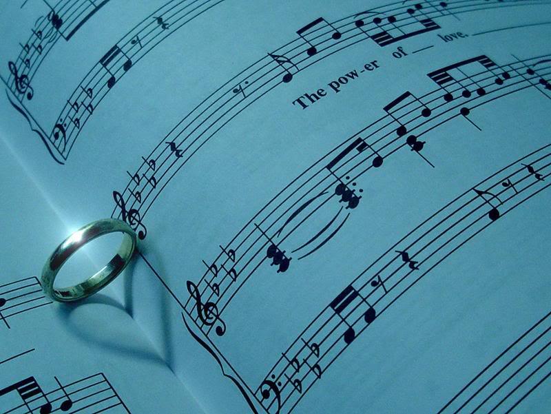 Free music.jpg phone wallpaper by khaliuna189