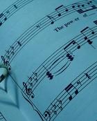 music.jpg wallpaper 1