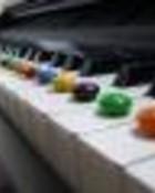 piano mnms.jpg