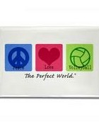 the perfect world.jpg wallpaper 1