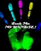 No_Hands.jpg