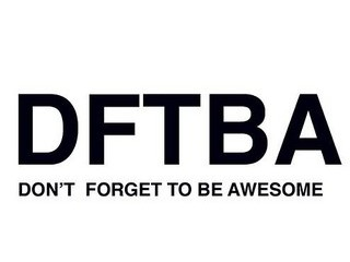 Free dont,forget,awesome,awesome-9b48d893b4e674a625d2ca5b15b1c470_h.jpg phone wallpaper by spazy_gir