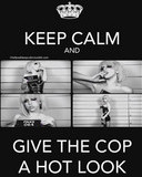 Free mug,carry,on,hell,yeah,keep,calm,lady,gaga,music-d7286ee9fb630d94a3bb476ef0cfefd4_h.jpg phone wallpaper by spazy_gir