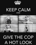 mug,carry,on,hell,yeah,keep,calm,lady,gaga,music-d7286ee9fb630d94a3bb476ef0cfefd4_h.jpg wallpaper 1