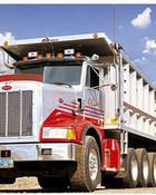 peterbilt-dump-truck.jpg