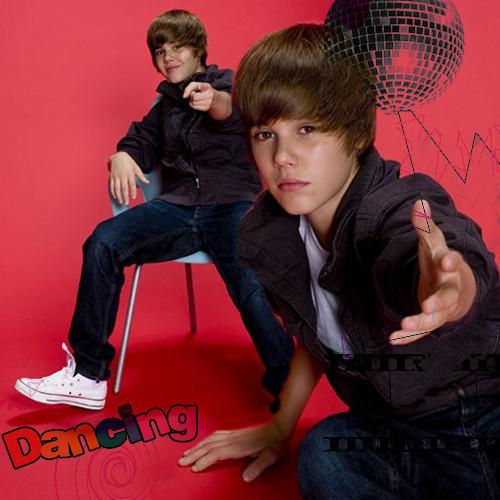Free Justin-bieber-fever-E3-83-84-E2-99-A5-10938353-500-500.jpg phone wallpaper by strawberrylove911