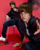 Justin-bieber-fever-E3-83-84-E2-99-A5-10938353-500-500.jpg