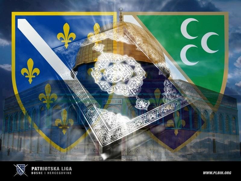 Free bih_sandzak.jpgj phone wallpaper by bosniansoccer904