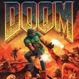 Free Doom phone wallpaper by 74nova