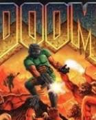 Doom wallpaper 1